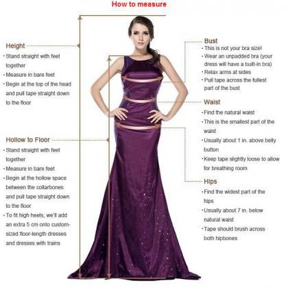 lace Prom Dress,Sexy Slit Prom Dres..
