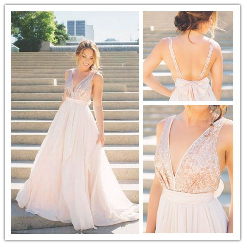 lace Prom Dress,Sexy Slit Prom Dress Party Dress ,Cheap Prom Dress,A-line Prom Dresses ,Evening dresses, Prom Dresses,Long Prom Dress,