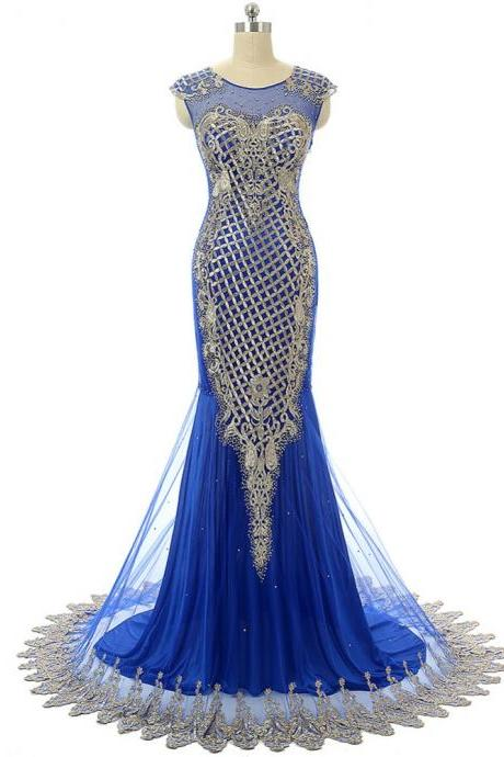 Mirusponsa Real Image Fast Shipping 2017 New Arrivals Dubai Evening Dresses Elbise Evening Dress Turkey Gold Mermaid Dress Arabic Evening Gowns