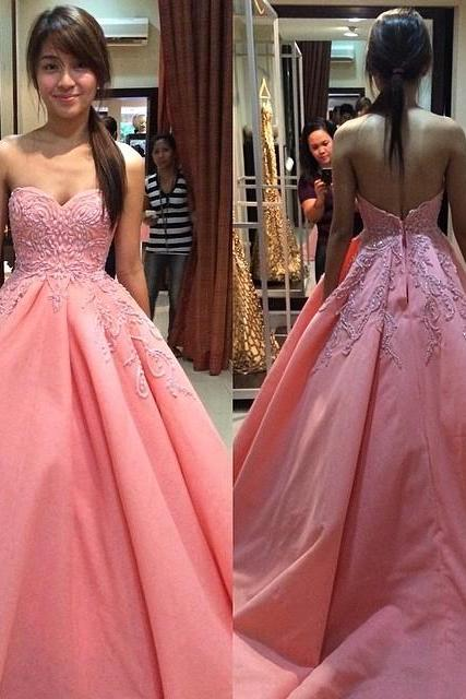 Cheap prom dresses 2017,Prom Dress,Charming Prom Dress,Long Prom Dresses,Ball Gown Prom Dress Evening Dress,Sexy Prom Party Dress ,High Quality Graduation Dresses,Wedding Guest Prom Gowns, Formal Occasion Dresses,Formal Dress