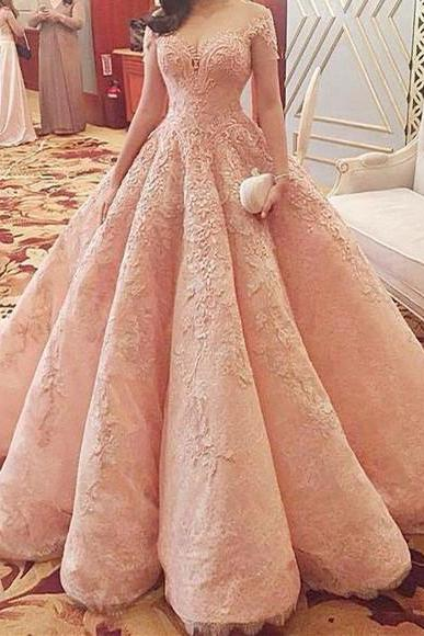 Cheap wedding dresses 2017,Wedding Dresses,2017 Wedding Gown,Lace Wedding Gowns,Bridal Dress,Wedding Dress,