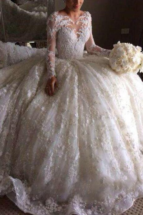 wedding dresses,cheap wedding dresses,wedding dresses under 200,wedding dresses online,wedding dresses China,
