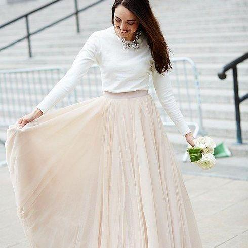 Long Sleeve Prom Dress,Chiffon Prom Dress,Maxi Prom Dress,Fashion Prom Dress,Sexy Party Dress, New Style Evening Dress